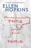 People Kill People 1481442937 Book Cover