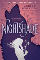 Nightshade 039925482X Book Cover