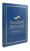 The Light Princess 0374444587 Book Cover