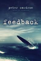 Feedback 1495491951 Book Cover