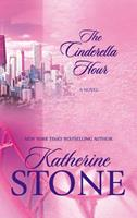 The Cinderella Hour 0778323277 Book Cover