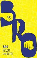 Bro 1760125504 Book Cover