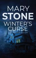 Winter's Curse 1097899160 Book Cover