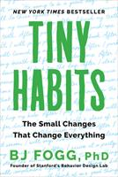 Tiny Habits