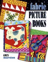 Fabric Picture Books 1574327852 Book Cover