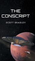 The Conscript 1525588184 Book Cover