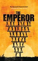 The Emperor 1786820374 Book Cover