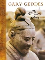 The Terracotta Army 0864926340 Book Cover