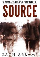 Source: Premium Hardcover Edition 1034041061 Book Cover