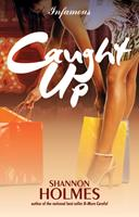 Caught Up 1617753742 Book Cover