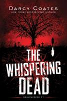 The Whispering Dead 1728239214 Book Cover