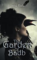 The Garden of Badb