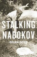 Stalking Nabokov 0231158564 Book Cover