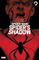 Spider-Man: The Spider's Shadow 130292091X Book Cover