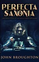 Perfecta Saxonia 1715676564 Book Cover