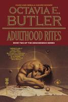Adulthood Rites 0445209038 Book Cover