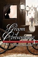 Groom of Convenience 1632161133 Book Cover