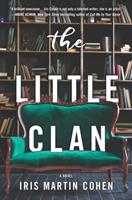 The Little Clan 0778369064 Book Cover