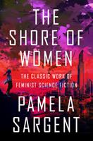 The Shore of Women 0517558343 Book Cover