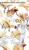 La tenebrosa vida de Joelin Faarru 046427575X Book Cover