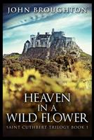 Heaven In A Wild Flower 1715667840 Book Cover