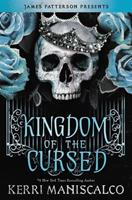 Kingdom of the Cursed null Book Cover
