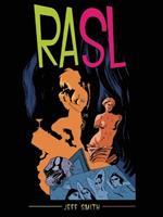 RASL 1888963379 Book Cover