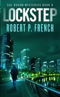 Lockstep 0987689649 Book Cover