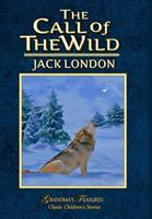 The Call of the Wild 0359535860 Book Cover