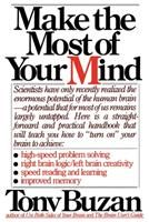 Make the Most of Your Mind 0671476319 Book Cover