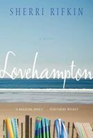 LoveHampton 0312380216 Book Cover