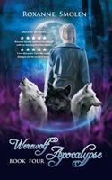 Werewolf Apocalypse 099156734X Book Cover