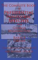 US Presidential Inaugural Addresses 1934941603 Book Cover