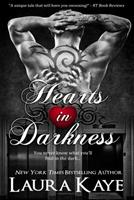 Hearts In Darkness 0989465004 Book Cover