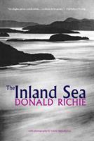 The Inland Sea 1880656698 Book Cover