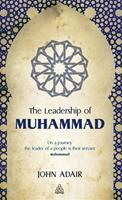 The Leadership of Muhammad 0749460768 Book Cover