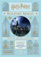 Harry Potter Advent