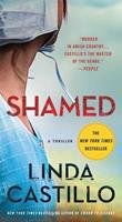 Shamed 1250142873 Book Cover