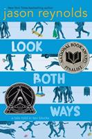 Look Both Ways 1481438298 Book Cover