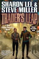 Trader's Leap