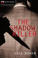 The Shadow Killer 1554698766 Book Cover