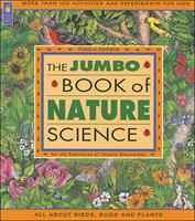 La Naturaleza Y Tu 1550743171 Book Cover