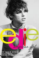 Edie: American Girl 0440130034 Book Cover