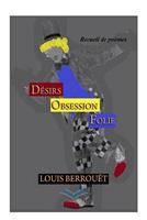 D�sirs Obsession Folie 1098549198 Book Cover