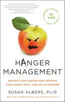 Hanger Mangagement 0316524565 Book Cover