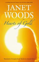 Hearts of Gold 072786761X Book Cover