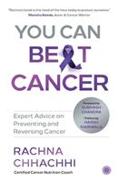 YOU CAN BEAT CANCER 9389305330 Book Cover