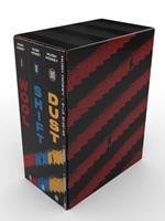 The Silo Series Boxed Set