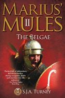 The Belgae 1907986154 Book Cover