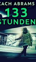 133 Stunden 1034605631 Book Cover